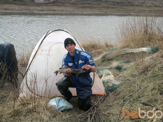 Фото мужчины 28seksyal28, Зеленоград, Россия, 27