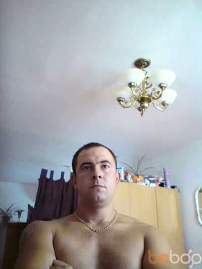 Фото мужчины baron, Melnik, Чехия, 31