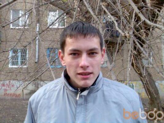 Фото мужчины веня, Уфа, Россия, 28