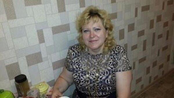 Знакомства Барнаул, фото женщины Светлана, 48 лет, познакомится для флирта, любви и романтики, cерьезных отношений