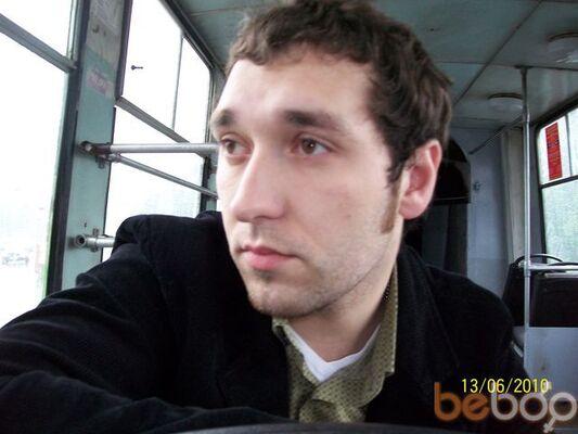 Фото мужчины difens, Москва, Россия, 33