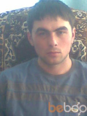 Фото мужчины ixtremal, Кемерово, Россия, 26