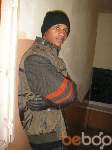 Фото мужчины lapinbah, Одесса, Украина, 30