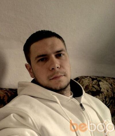 Фото мужчины ERBOL, Актобе, Казахстан, 27
