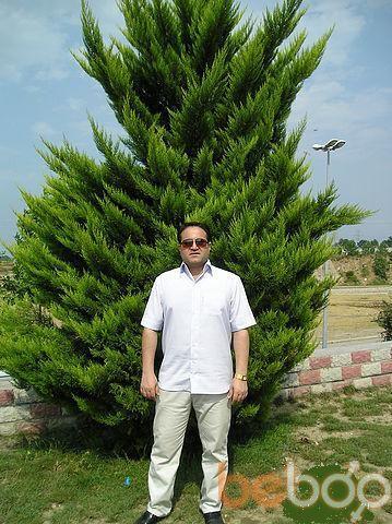 Фото мужчины rasel1361, Минск, Беларусь, 35