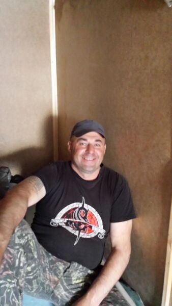 Фото мужчины andron, Смоленск, Россия, 41
