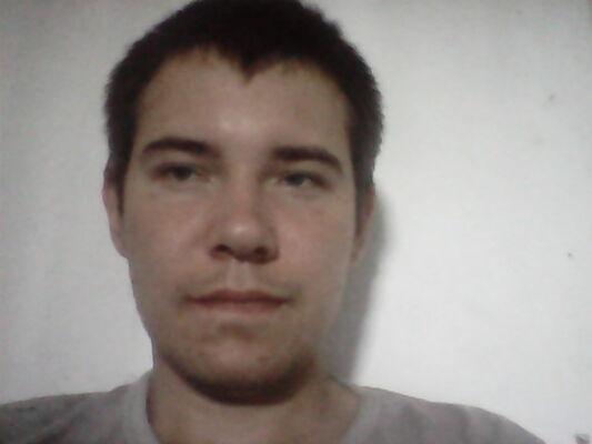 Фото мужчины Саня, Краснодар, Россия, 29