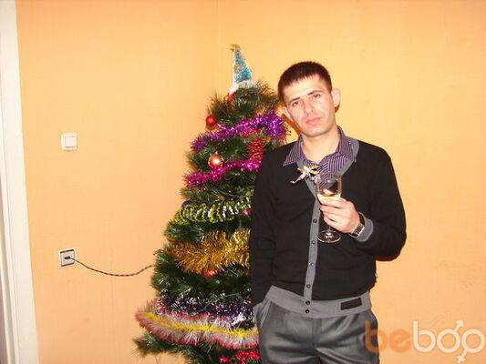 Фото мужчины enimen, Хабаровск, Россия, 34