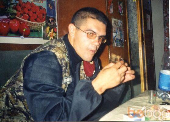 Фото мужчины kondrat, Симферополь, Россия, 41