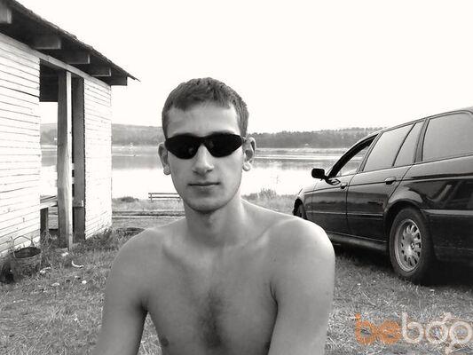 Фото мужчины dimka255, Кишинев, Молдова, 26
