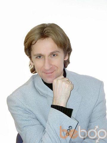 Фото мужчины Константин, Киев, Украина, 47