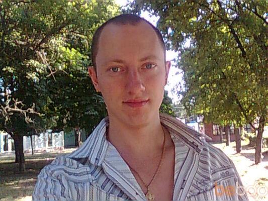 Фото мужчины vitalik0609, Таганрог, Россия, 34