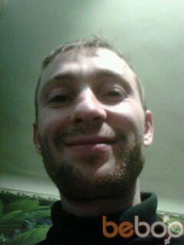 Фото мужчины шурик, Вишневое, Украина, 34