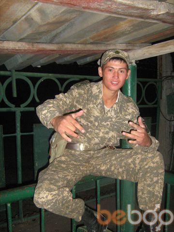 Фото мужчины Kupidon, Алматы, Казахстан, 37