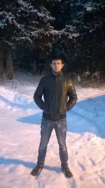 Фото мужчины Витя, Москва, Россия, 27