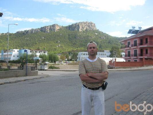Фото мужчины Andrew, Пермь, Россия, 38