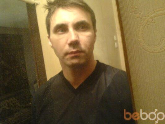 Фото мужчины АЛЕКСЕЙ, Караганда, Казахстан, 41