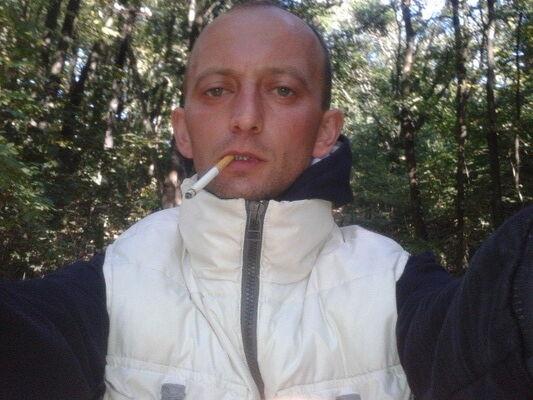 Фото мужчины Славик, Киев, Украина, 35