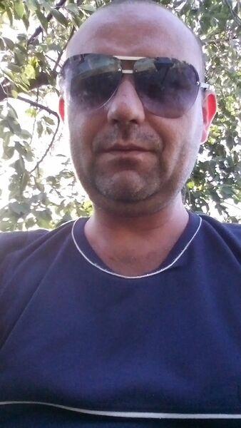 Фото мужчины Отари, Изобильный, Россия, 41