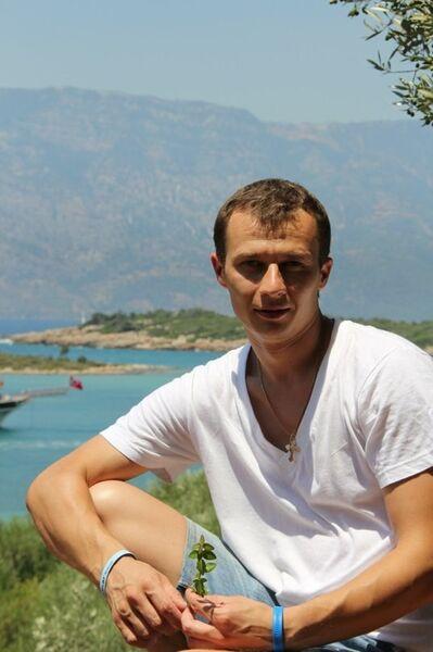 Фото мужчины Станислав, Полтава, Украина, 32