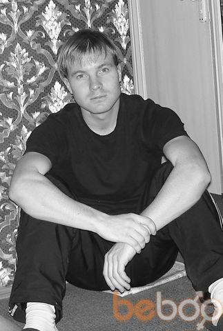 Фото мужчины Yura, Запорожье, Украина, 33