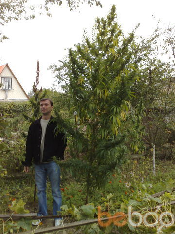 Фото мужчины samum, Ровно, Украина, 43