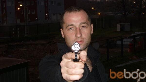 Фото мужчины Сергей, Кишинев, Молдова, 32
