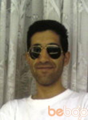 Фото мужчины HOVO7930, Ереван, Армения, 39