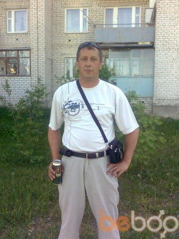 Фото мужчины iskusitei, Нижний Новгород, Россия, 45