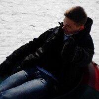 Фото мужчины Евгений, Казань, Россия, 21