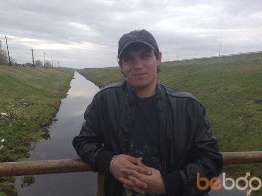 Фото мужчины mrserjo, Москва, Россия, 31