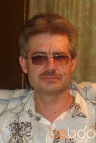 Фото мужчины vagiz, Казань, Россия, 47
