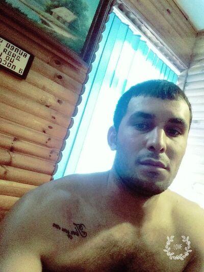 Фото мужчины Умид, Adiyaman, Турция, 26