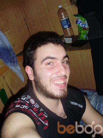 Фото мужчины Azer, Херсон, Украина, 25
