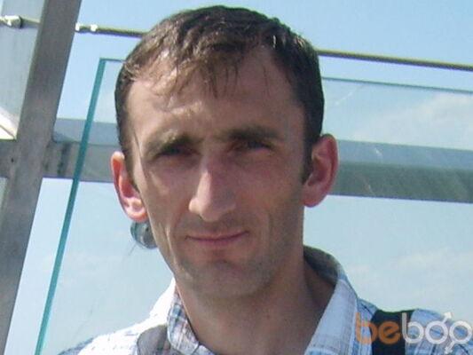 Фото мужчины surakun, Алабино, Россия, 37