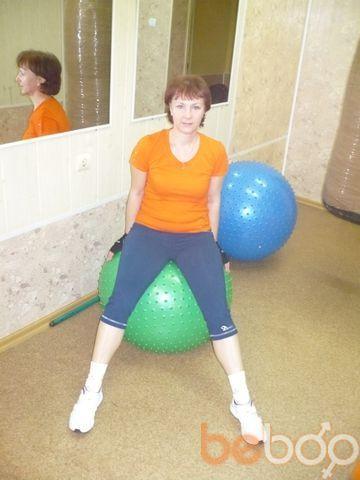 Фото девушки Оле4ка, Кострома, Россия, 52
