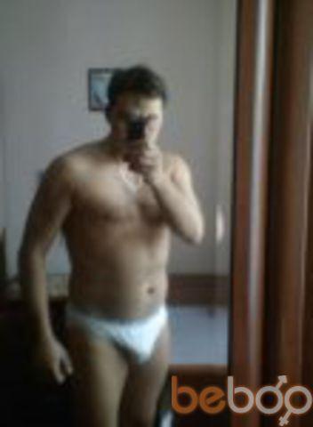 Фото мужчины олег, Белгород, Россия, 42