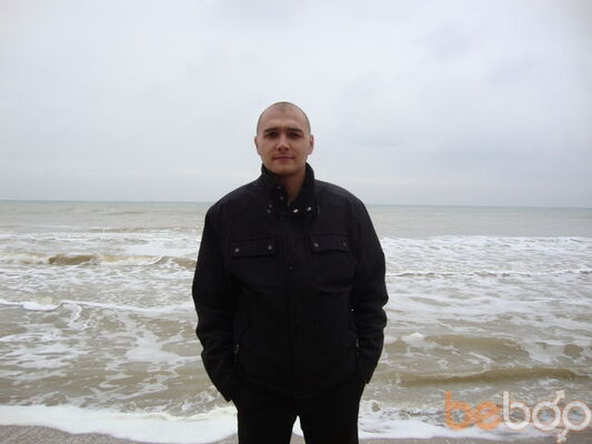 Фото мужчины andrei533333, Кишинев, Молдова, 33