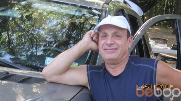 Фото мужчины elan55, New York City, США, 59