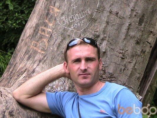 Фото мужчины Василий, Киев, Украина, 36