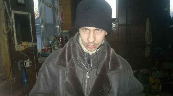 Фото мужчины Руслан, Комсомольск-на-Амуре, Россия, 30