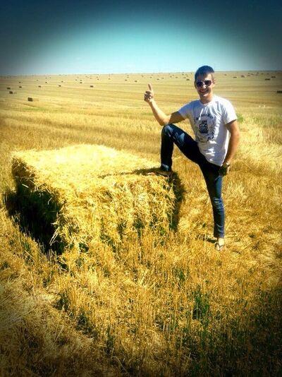 Фото мужчины алексей, Николаев, Украина, 24