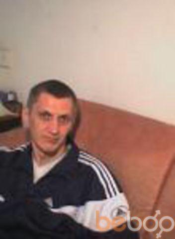 Фото мужчины Lasko, Хайфа, Израиль, 50