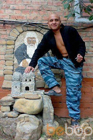 Фото мужчины ОлЕжЕк, Новомосковск, Россия, 30