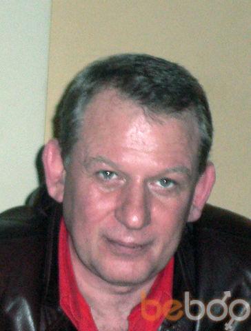 Фото мужчины g_bor, София, Болгария, 57