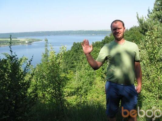Фото мужчины pilyon, Каменец-Подольский, Украина, 35
