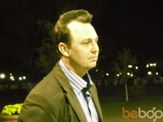 Фото мужчины Archi, Актобе, Казахстан, 37