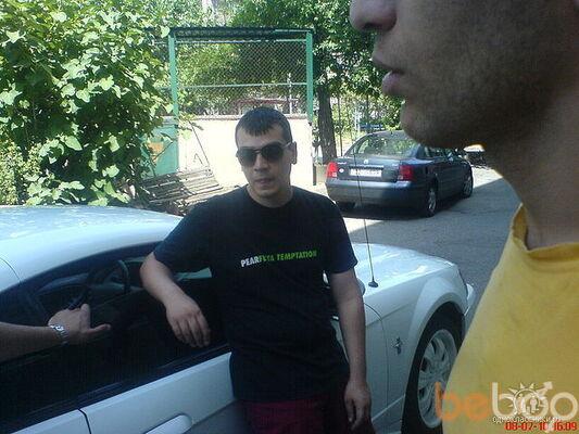 Фото мужчины Rub777, Ереван, Армения, 31
