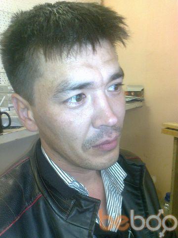 Фото мужчины вовочка, Якутск, Россия, 39
