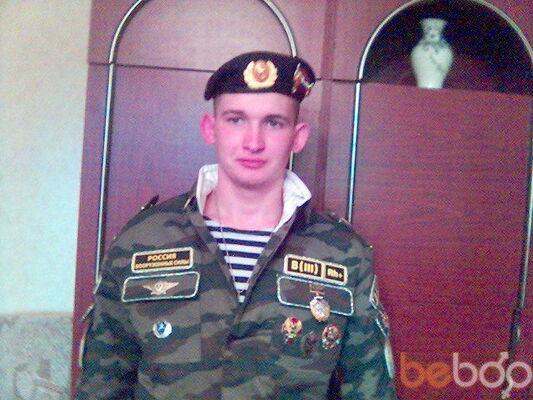 Фото мужчины mike, Бийск, Россия, 29